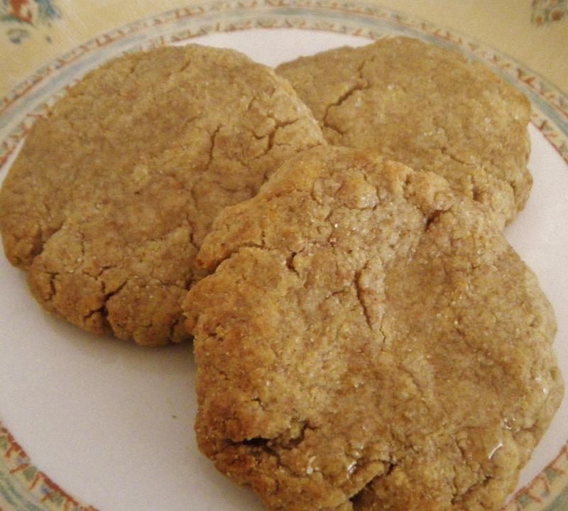 Erin Mckenna Cake Recipe